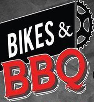 3rd Annual Bikes & BBQ 4 Autism Leesburg,FL