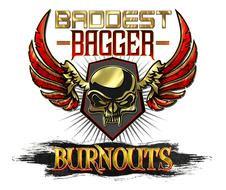 Baddest Bagger Burnouts in Las Vegas Las Vegas,NV