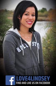 1st Annual Lindsey Eastridge Memorial Poker Run Mesa,AZ