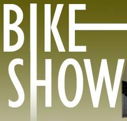 H-D Smokin' s 1st Thursday Bike Show Winston-Salem,NC