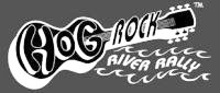 23rd Annual Hogrock River Rally Cave in Rock,IL
