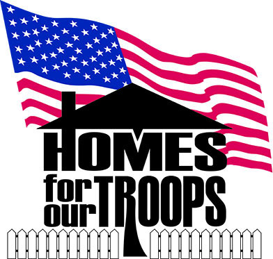 16th Annual Texas Roadhouse Homes for Our Troops Run - Florida Clermont,FL