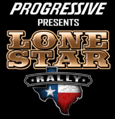 Lone Star Rally 			Galveston,TX