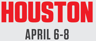 Mecum Motorcycle Auction - Houston Houston,TX