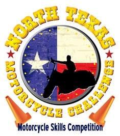 2016 North Texas Motorcycle Challenge McKinney,TX