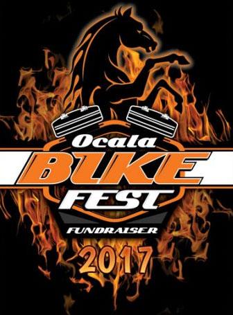 4th Annual Ocala Bike Fest Ocala,FL