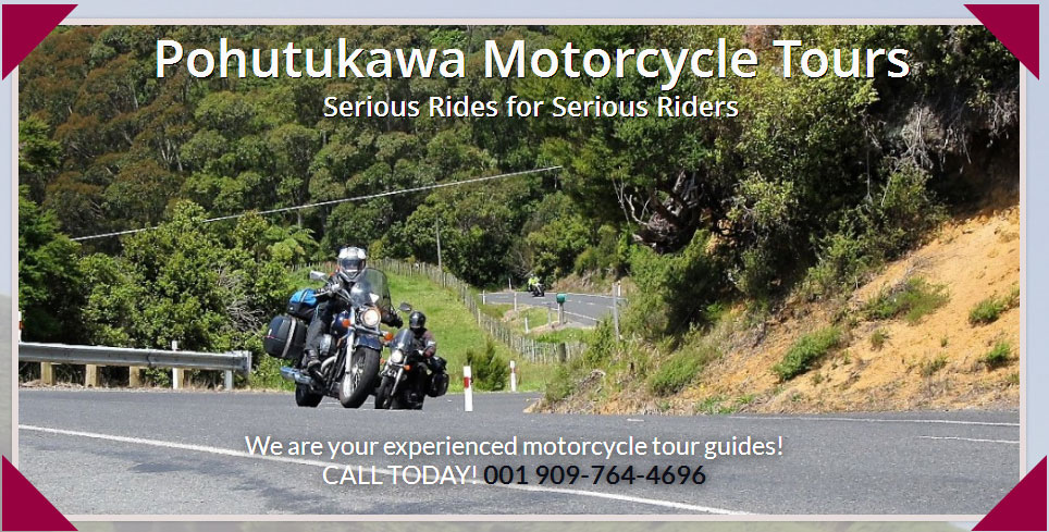 Guided 26-day tour of NZ's South & North Islands 2020 Christchurch, Cantebury,