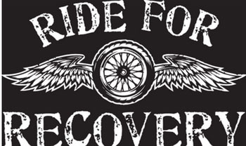 Fall Ride for Recovery Palm Coast,FL