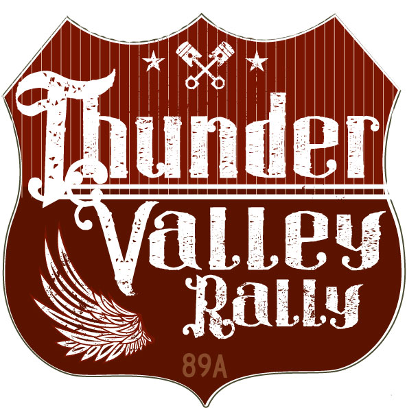 19th Annual Thunder Valley Rally 2019 			Cottonwood,AZ