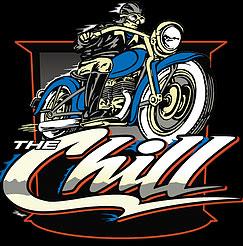 8th Annual The Chill Wichita,KS