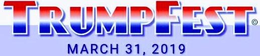 MAGA TRUMPFEST 2019 Deerfield Beach,FL