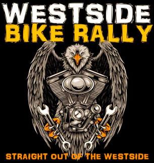Westside Bike Rally Cleves,FL