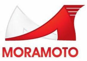 Moramoto Sports Bike Event Saint Petersburg,FL