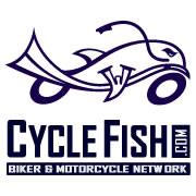 Cycle Fish